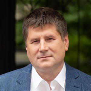 Prowadzący: Karol Poznański